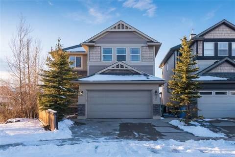 House for sale at 121 Royal Birch Heath Northwest Unit He Calgary Alberta - MLS: C4277825