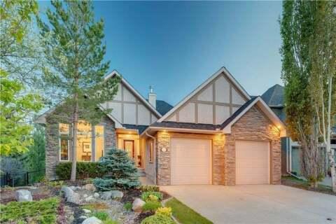 House for sale at 14 Discovery Ridge Heath Southwest Unit He Calgary Alberta - MLS: C4295271