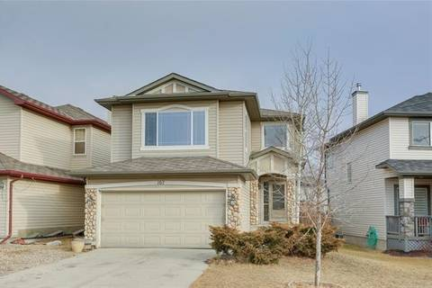 House for sale at 167 Tuscany Meadows Heath Northwest Unit He Calgary Alberta - MLS: C4271245