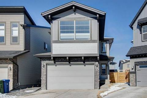 House for sale at 18 Walden Heath Southeast Unit He Calgary Alberta - MLS: C4290831