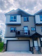 Townhouse for sale at 3 Kincora Heath Northwest Unit He Calgary Alberta - MLS: C4281981