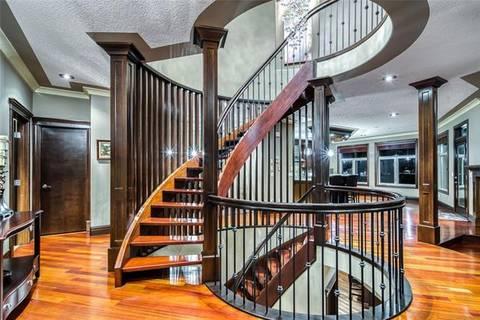 House for sale at 30 Aspen Meadows Heath Southwest Unit He Calgary Alberta - MLS: C4282323
