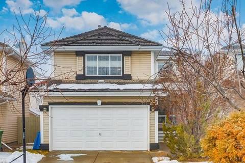 House for sale at 332 Douglas Glen Heath Southeast Unit He Calgary Alberta - MLS: C4279780