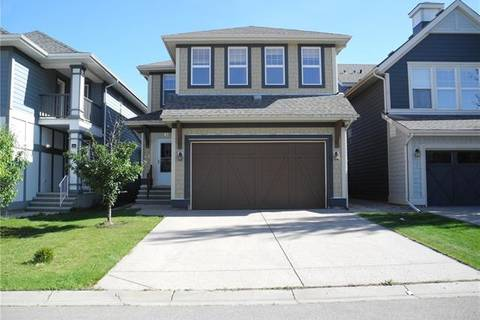 House for sale at 41 Mahogany Heath Southeast Unit He Calgary Alberta - MLS: C4268180
