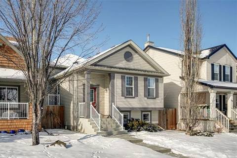 House for sale at 49 Copperfield Heath Southeast Unit He Calgary Alberta - MLS: C4286080