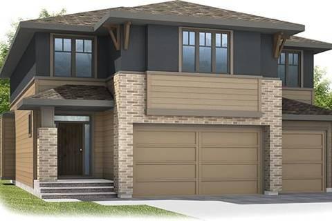 House for sale at 51 Shawnee Heath Southwest Unit He Calgary Alberta - MLS: C4271123