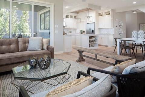 House for sale at 61 Shawnee Heath Southwest Unit He Calgary Alberta - MLS: C4266524