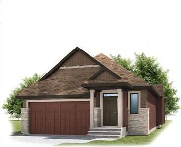 House for sale at 65 Shawnee Heath Southwest Unit He Calgary Alberta - MLS: C4237532