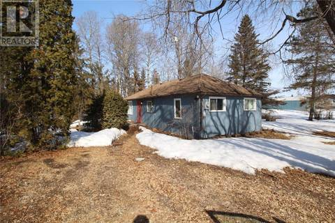 House for sale at  Henribourg Acreage  Buckland Rm No. 491 Saskatchewan - MLS: SK764001
