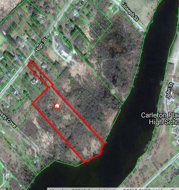 Home for sale at  High St Carleton Place Ontario - MLS: 1133315