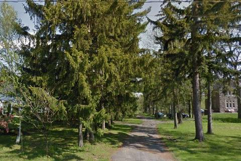 Residential property for sale at  High St Carleton Place Ontario - MLS: 1133316