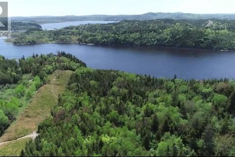 Home for sale at  Highland Rd Saint John New Brunswick - MLS: SJ174642