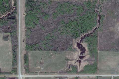 Home for sale at Highway 35 & 690 Highway  Rural Northern Lights, County Of Alberta - MLS: A1029030