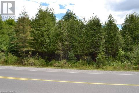 Residential property for sale at  Highway 36 Hy Trent Lakes Ontario - MLS: 176463