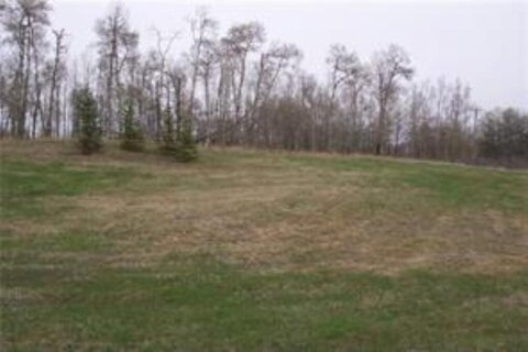 Residential property for sale at  Highway #579  Rural Mountain View County Alberta - MLS: A1023760