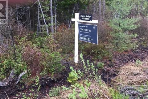 Home for sale at  Hill Dr Saint John New Brunswick - MLS: NB025377