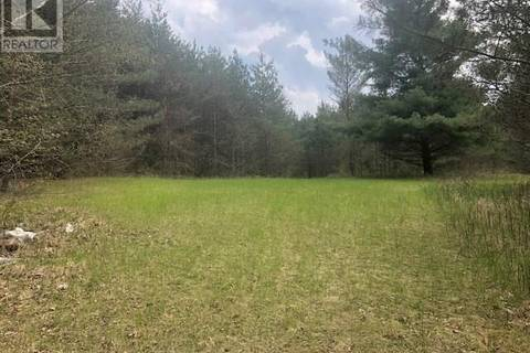 Residential property for sale at  Hillis Rd Selwyn Ontario - MLS: 196302
