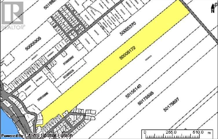 Residential property for sale at  Hilltop Dr Port Hastings Nova Scotia - MLS: 202001721