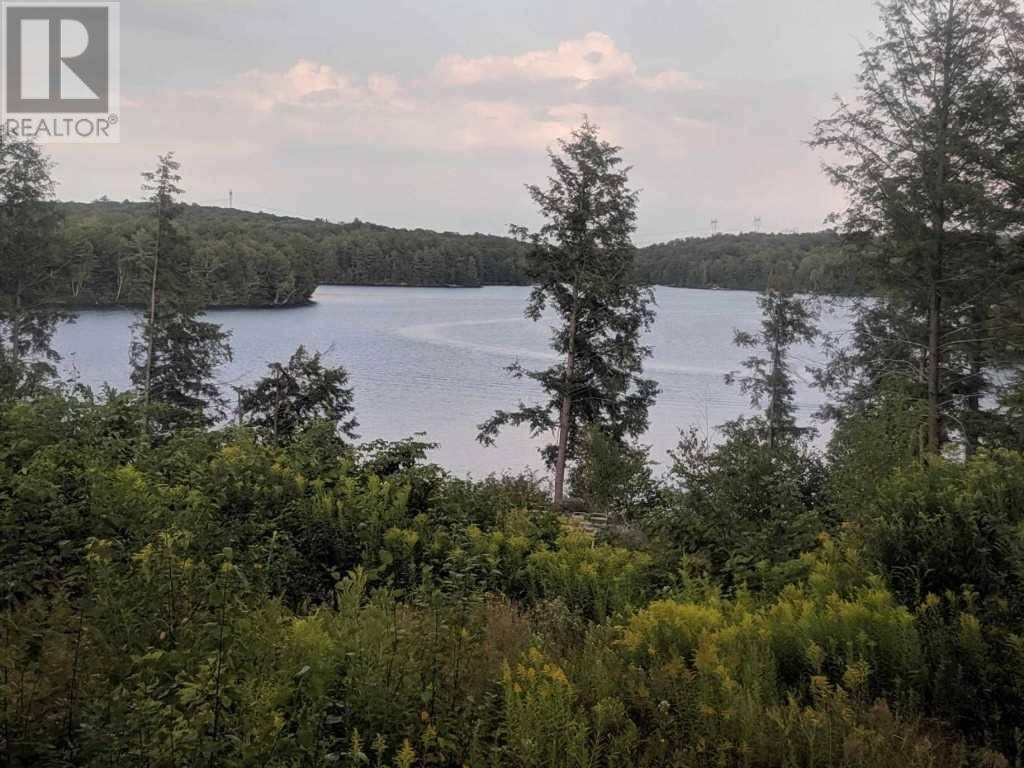 Residential property for sale at 70 Hoggs Hollow Unit Hllw Seguin Ontario - MLS: X4553499