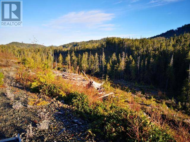 Residential property for sale at  Holberg Rd Port Hardy British Columbia - MLS: 455831