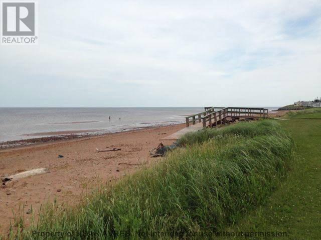 Home for sale at  Hollis Lane Beach Port Howe Nova Scotia - MLS: 202007265