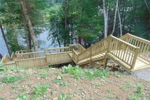 Home for sale at  Howard Rd Blackville New Brunswick - MLS: NB022180