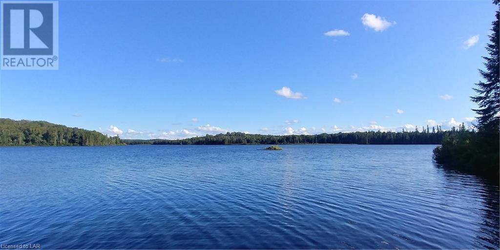 Residential property for sale at  Howard St South River Ontario - MLS: 249027