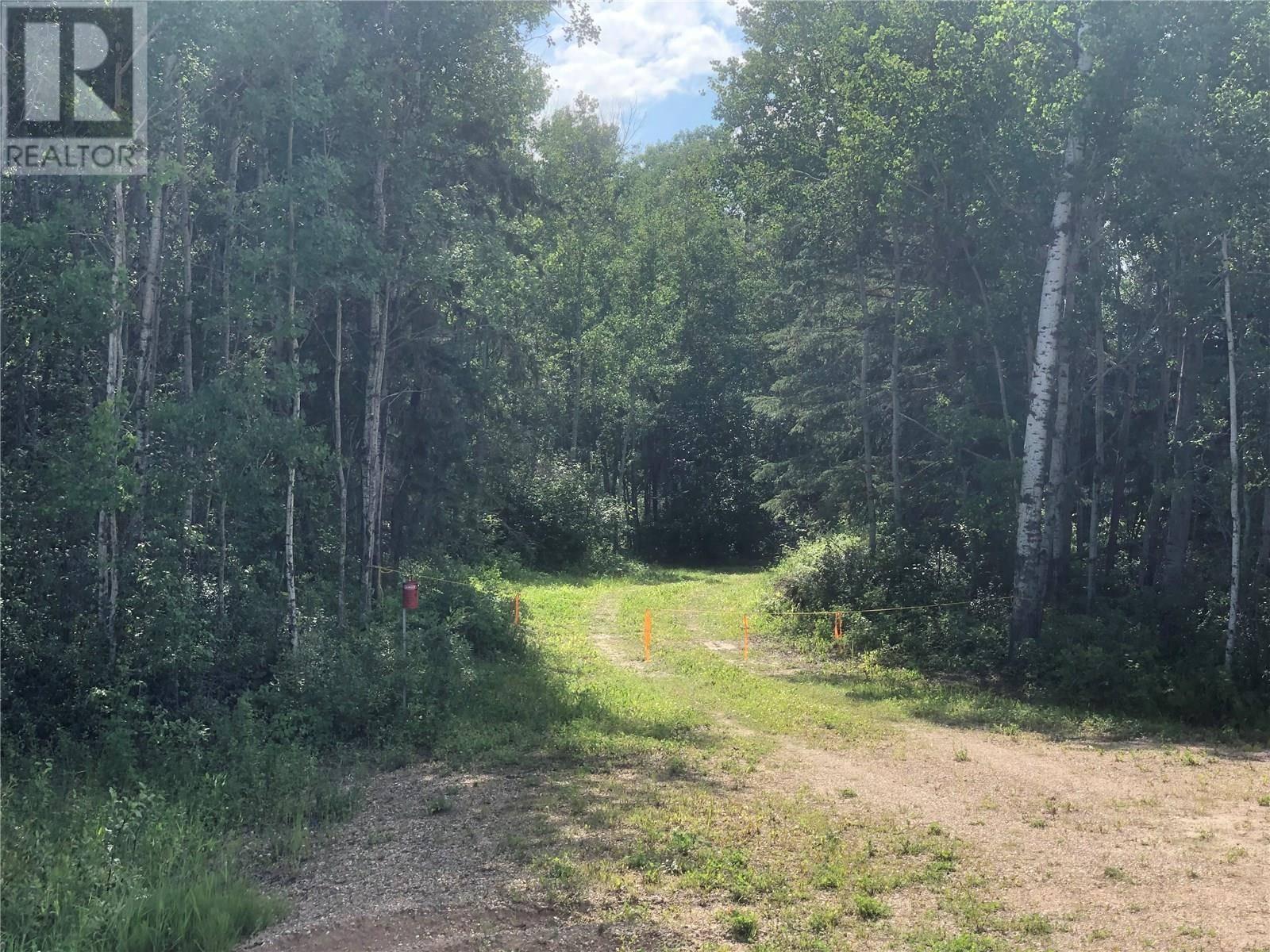 Home for sale at  Howlett Land  Big River Rm No. 555 Saskatchewan - MLS: SK779721