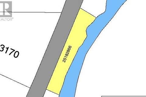 Hunter Road, Wentworth   Image 1