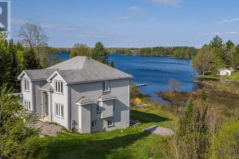 House for sale at  Hunters Glen  Whitestone Ontario - MLS: 197890