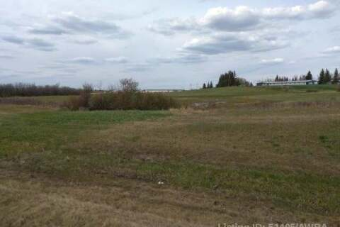 Residential property for sale at Hwy 43 Township Rd 574  Rural Lac Ste. Anne County Alberta - MLS: A1030325