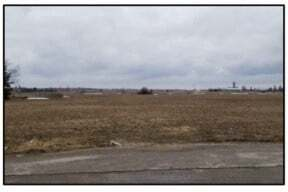 Commercial property for sale at Hwy 50 & Old Castlemore Rd Brampton Ontario - MLS: W4770586