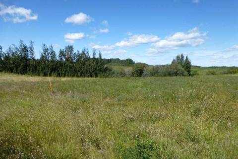 Home for sale at  Hwy 770 Hy Rural Parkland County Alberta - MLS: E4103117