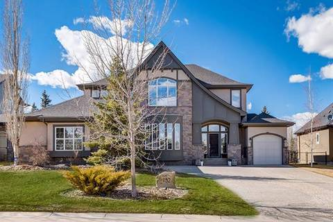 House for sale at 152 Heritage Isle Unit Il Heritage Pointe Alberta - MLS: C4265505