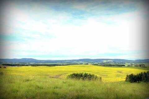 Home for sale at  In  Lacombe County  Rural Lacombe County Alberta - MLS: A1017228