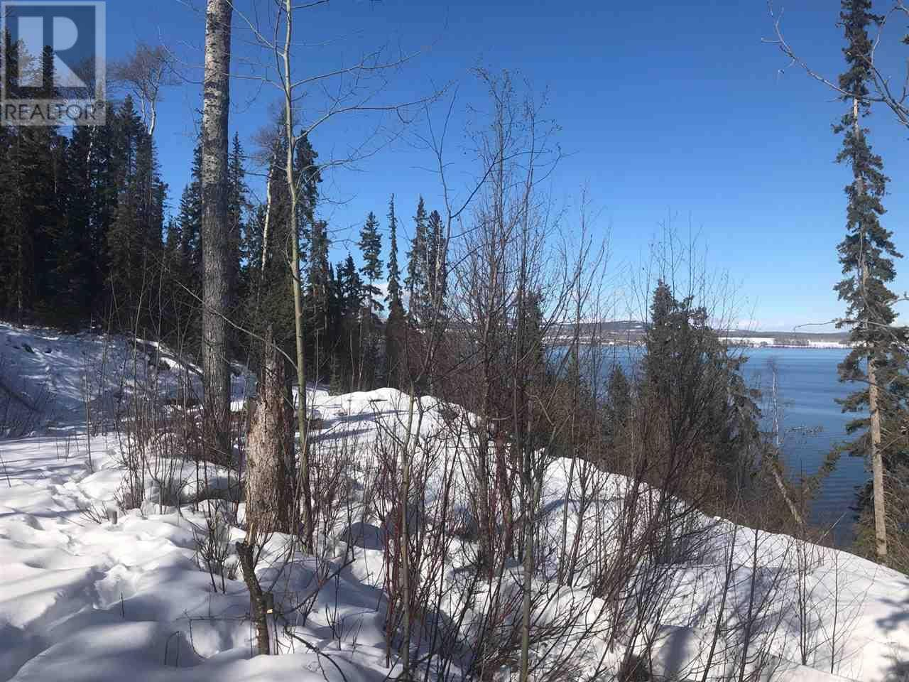 Home for sale at  Bay Rd Unit Indian Burns Lake British Columbia - MLS: R2444736