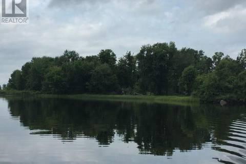 Home for sale at  Island E  Callander Ontario - MLS: 182427