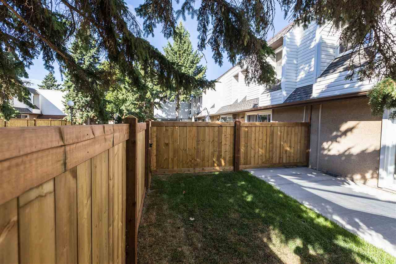 J8 - 0 Grove Village, Edmonton — For Sale @ $179,999 | Zolo.ca