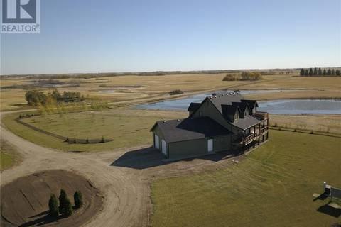 House for sale at  Janzen Acreage  Hepburn Saskatchewan - MLS: SK774294
