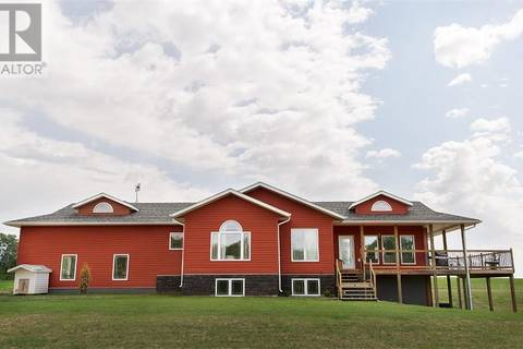 House for sale at  Johnson Rd Buckland Rm No. 491 Saskatchewan - MLS: SK752601