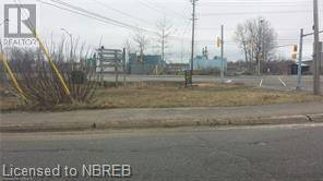 Residential property for sale at  Johnston Rd North Bay Ontario - MLS: 238524