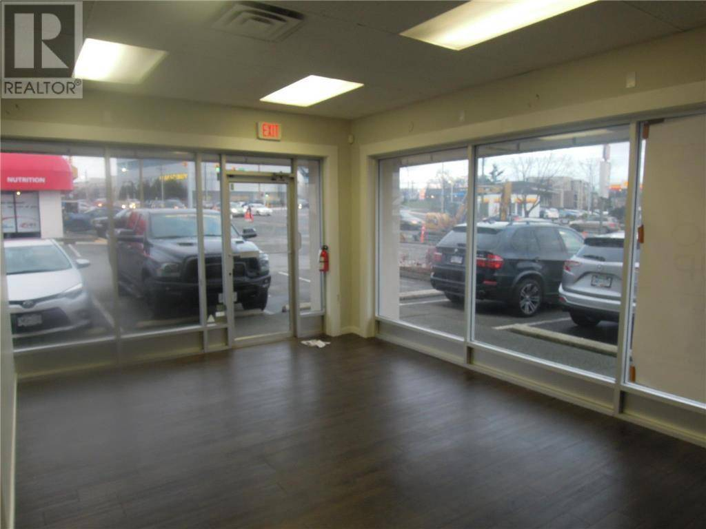 Commercial property for lease at  Douglas St Apartment K-3388 Victoria British Columbia - MLS: 419639