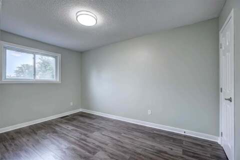 Condo for sale at 63 Ferris Ln Unit K9 Barrie Ontario - MLS: S4859279