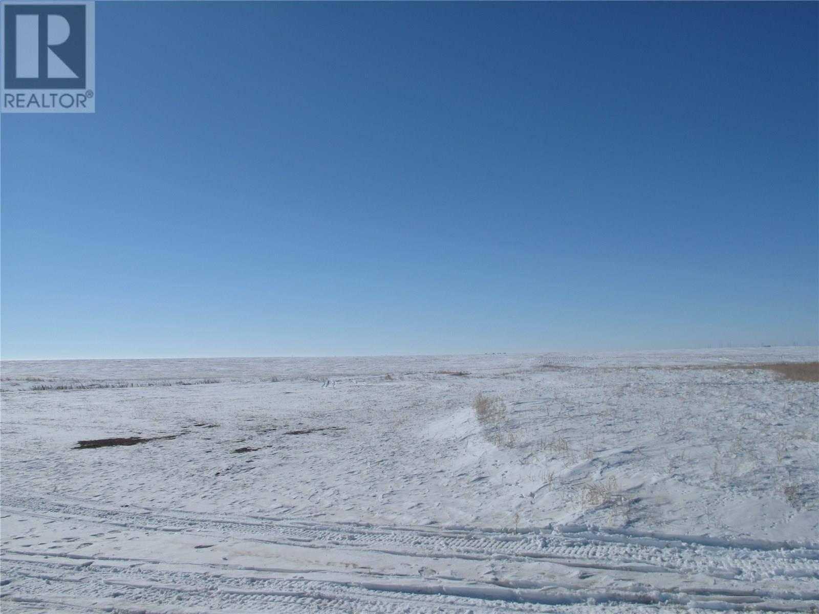 Residential property for sale at  Kalina Development Land  Sherwood Rm No. 159 Saskatchewan - MLS: SK762418