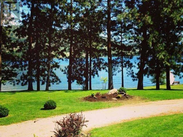Residential property for sale at 319 Ponderosa Ave Unit Kalmia Kaleden British Columbia - MLS: 177551