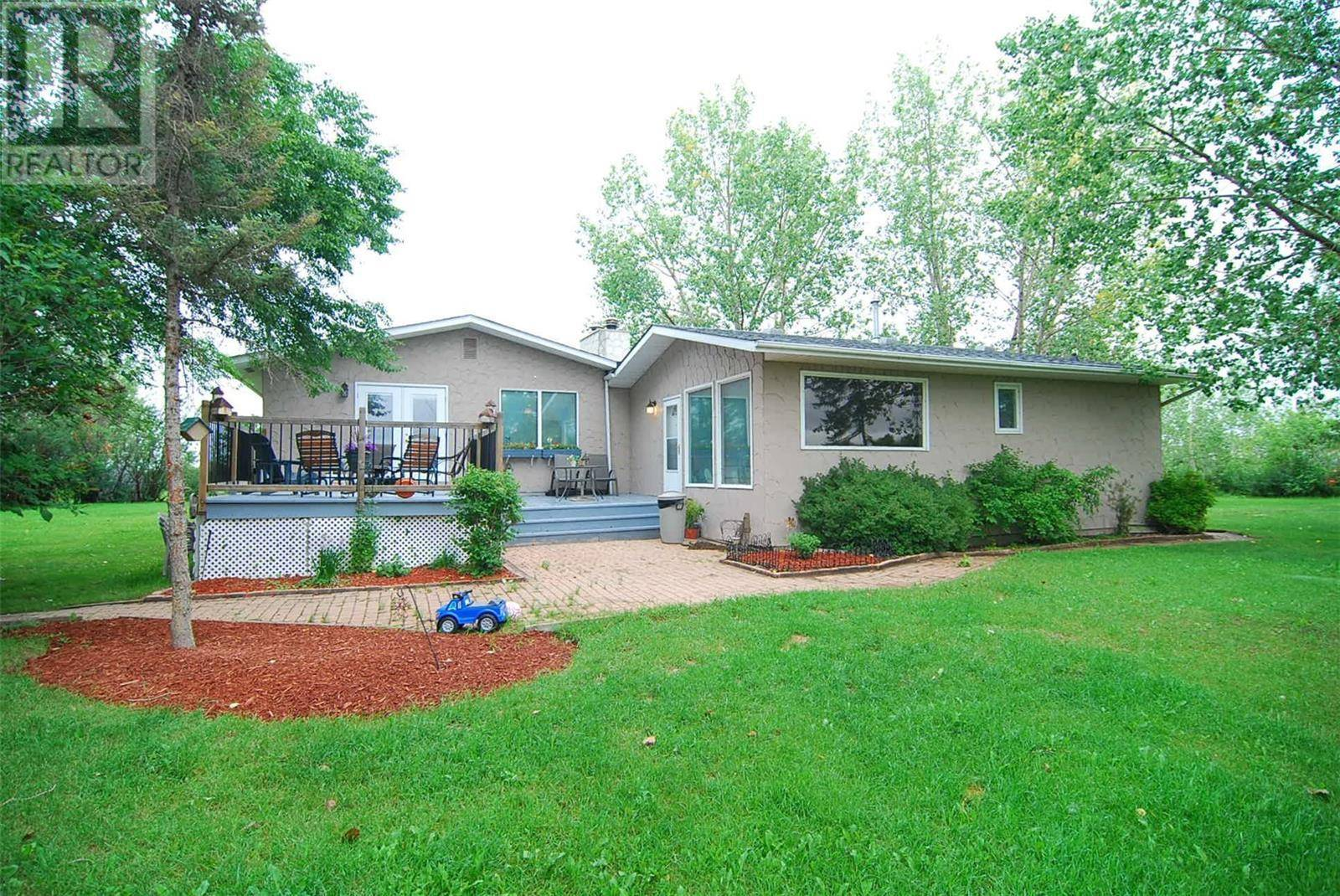 House for sale at  Karolat Acreage  Corman Park Rm No. 344 Saskatchewan - MLS: SK779723