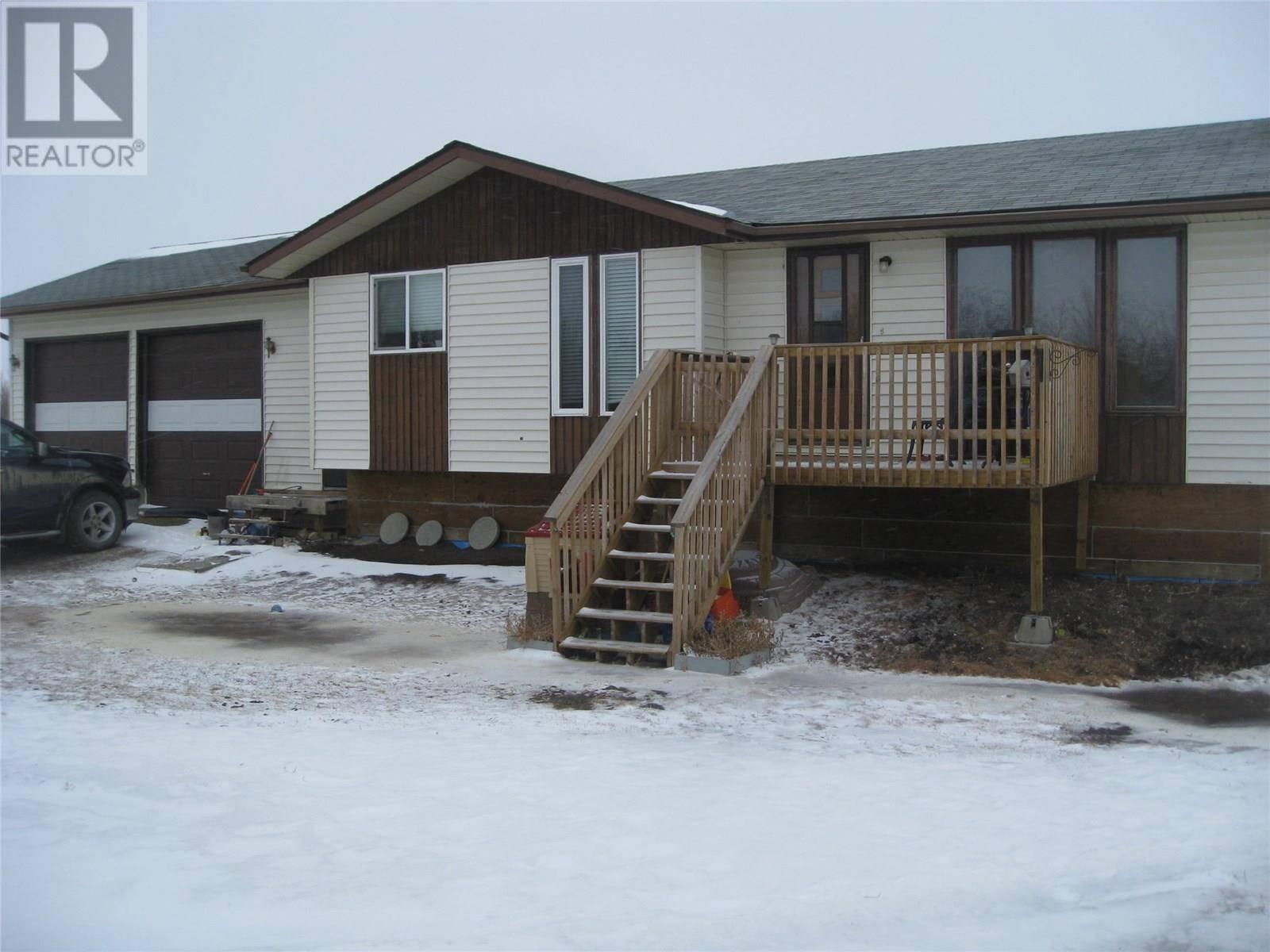 House for sale at  Kasahoff Acreage  Corman Park Rm No. 344 Saskatchewan - MLS: SK773551
