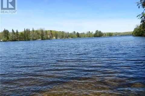 Home for sale at  Kashagawigamog Lake Rd Minden Ontario - MLS: 171614
