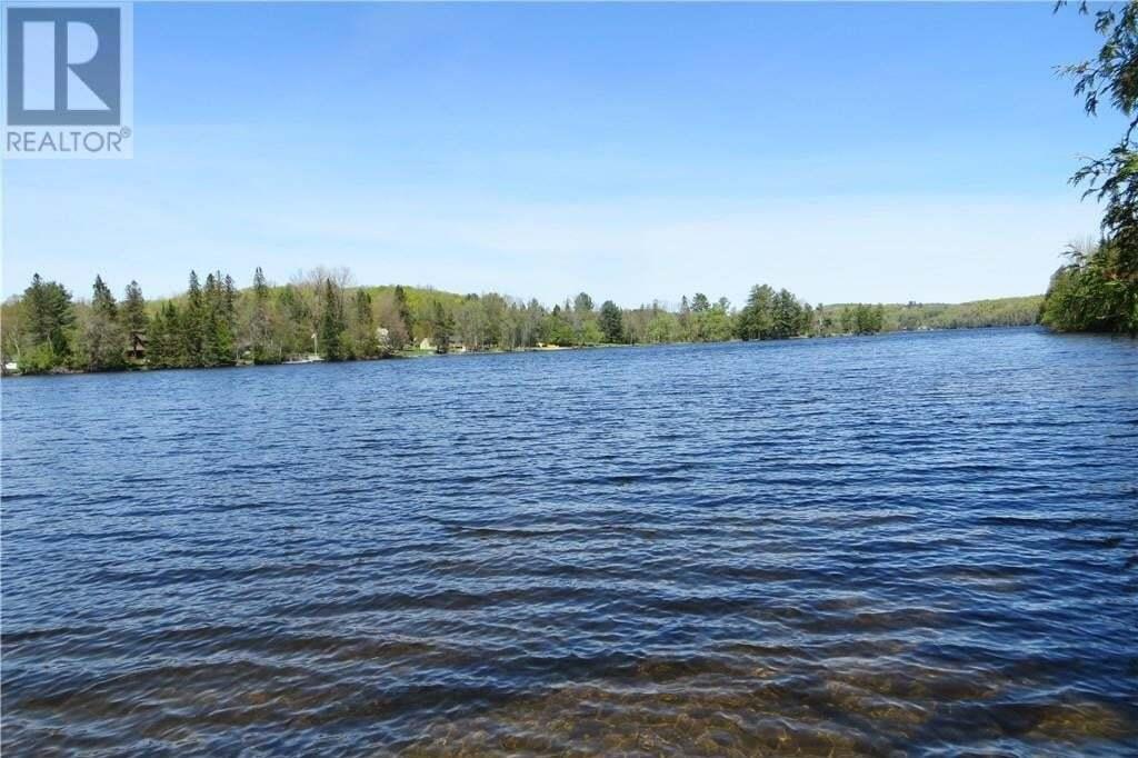 Home for sale at KASHAGAWIGAMOG Lake Rd Minden Ontario - MLS: 261056