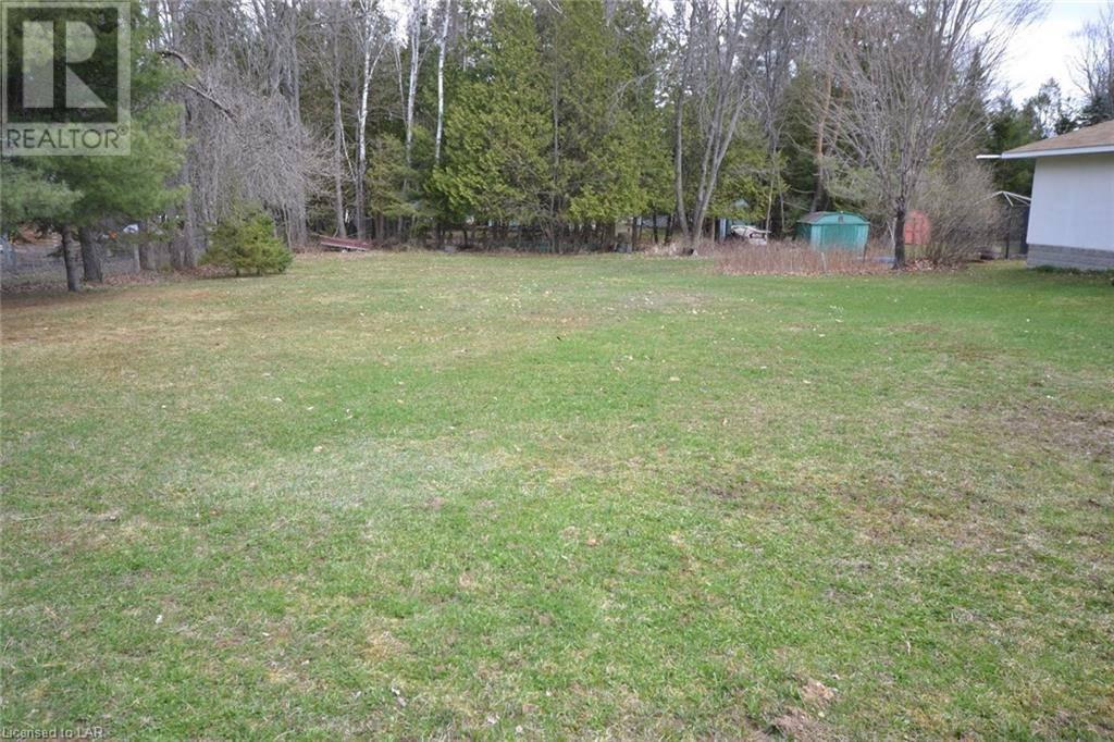 Home for sale at  Kashagawigamog Lake Rd Minden Hills Ontario - MLS: 245409